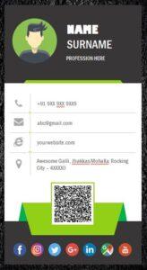 WhatsApp Image 2020-06-15 at 18.00.19(2)