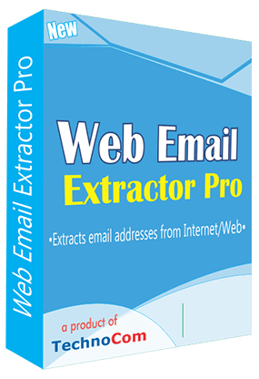 email-extractor-pro